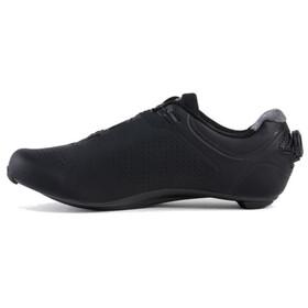 Bontrager Ballista Road - Chaussures Homme - noir